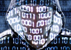 Rubate 2 milioni di password Facebook, Twitter, Google e Yahoo!