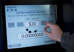 Bitcoin: e se fosse solo un gioco d'azzardo?
