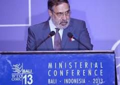 WTO: accordo bloccato da Cuba e Venezuela, intesa Usa-India
