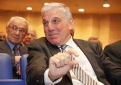 """Ex ministro Grecia: gap Nord Sud d'Europa """"bomba a orologeria"""""""