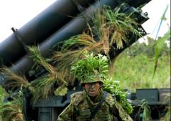 Giappone: stampa vede guerra con la Cina in gennaio