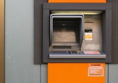 Banche: crollo record dei prestiti e sofferenze ancora ai massimi