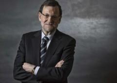 """Rajoy: """"Il peggio è passato, è l'ora della crescita"""""""