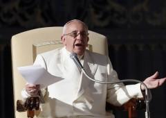 Vaticano, Ior fa passi avanti con Moneyval per l'antiriciclaggio