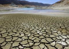 Crisi acqua, sarà possibile evitare esplosioni guerre?