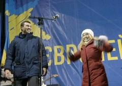 Ucraina, i tassi salgono al 20%. Crisi bancaria di liquidità in vista