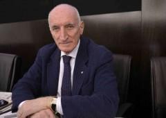 """""""Fisco al 45% del Pil. Segnali inquietanti di deflazione"""""""