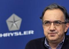 Chrysler vale tre volte Fiat, salva grazie agli Usa, non Marchionne