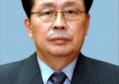 Nordcorea: giustiziato lo zio traditore di Kim Jong-Un