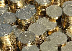 "Bitcoin: arriva bocciatura Europa, ""volatile e a rischio furti"""