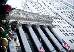 Risparmi e conti deposito: ecco le rare promozioni di Natale