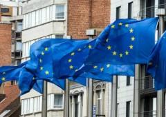 Anche il Parlamento europeo non si fida della troika