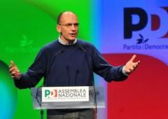 Sondaggi: un terzo degli italiani non andrà a votare