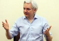 WikiLeaks: piano top secret, come corporation domineranno mondo