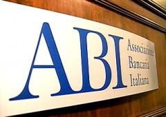 Banche (e Italia) in vicolo cieco: boom sofferenze, crollo prestiti