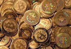 Casa in vendita negli Usa, si paga con i Bitcoin