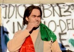 Napolitano teme rivolte, ma non ha soluzioni