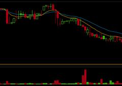 Crash Bitcoin, perde più della metà del suo valore. Effetto Cina
