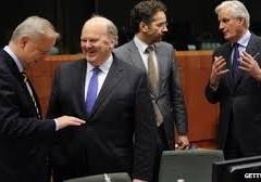 Accordo su Unione bancaria. Saccomanni esulta ma Italia ha perso contro la Germania