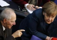 Prelievo forzoso Ue: banche scaricano debito su investitori