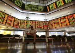 Tapering in Usa significa guai per i mercati emergenti