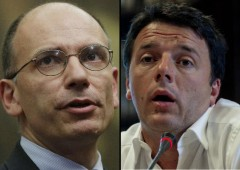 Manovra, sindaci in rivolta. Pressing Renzi su Letta