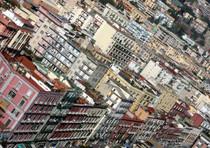 Casa, alert Codacons: in 2014 boom rincari e sfratti