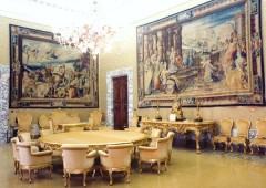 Bankitalia: assemblea a porte chiuse per spartirsi il bottino