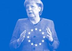 Eurozona: se la Germania non si piega, l'Europa si spezzerà