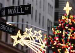 Mercati: tra Thanksgiving e Natale, chi vince e chi perde nel settore consumi
