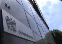 Centro Studi Confindustria: tutti gli scenari per l'economia italiana