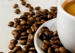 Non solo più tasse. Lettere, rifiuti e anche caffè: tutti gli aumenti dal 1° gennaio