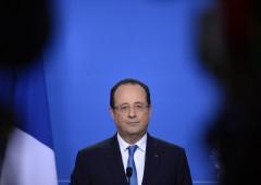 Francia: vince linea Hollande, ok a tassa 75% sui super ricchi
