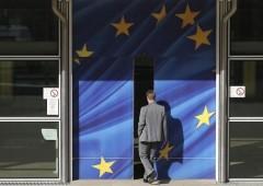 Lettonia entra nell'euro, 18° paese del disastro Europa