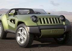 Fiat completa il takeover Chrysler per un piatto di lenticchie