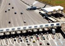 Stangata autostrade: da oggi più care fino a +300%