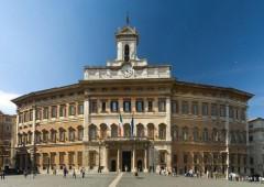 Affitti d'oro: italiani presi in giro, la nuova beffa