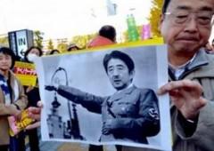 """Cina accusa Giappone: """"Mette a rischio la pace globale"""""""