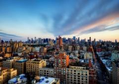 A New York venduti due appartementi pagati in Bitcoin