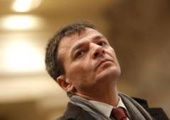 Governo Letta, Renzi: «Fassina chi?» E il vice ministro si dimette