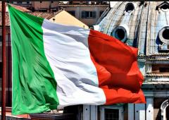 """""""Italia segua il modello tedesco"""""""