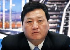 Comunisti e capitalisti: in Cina i manager corrotti o vanno in galera o si suicidano