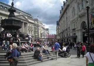 Brexit: Londra pensa a riforma City, dopo l'addio alla Ue
