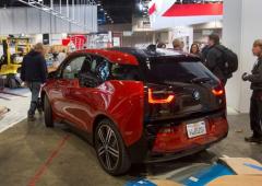 BMW e Audi: macchine che si guidano da sole, una realtà sempre più vicina