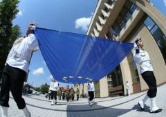 Europa da rifare, non da smantellare. Italia alzi la voce prima delle elezioni Ue