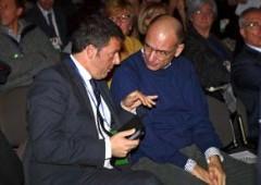 Renzi presenta Job Act, propone assegno universale