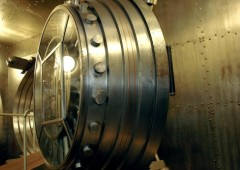 Nel private banking le dimensioni contano sempre di più