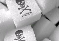 Zucchero come alcol e tabacco, fa una strage. E' ora di tassarlo?