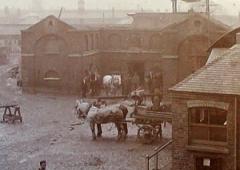 Cinesi verso conquista Londra. Comprano il più antico birrificio
