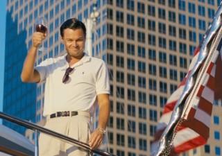 Super-ricchi Usa: il sogno di entrare nel club dell'1% diventa più ambizioso